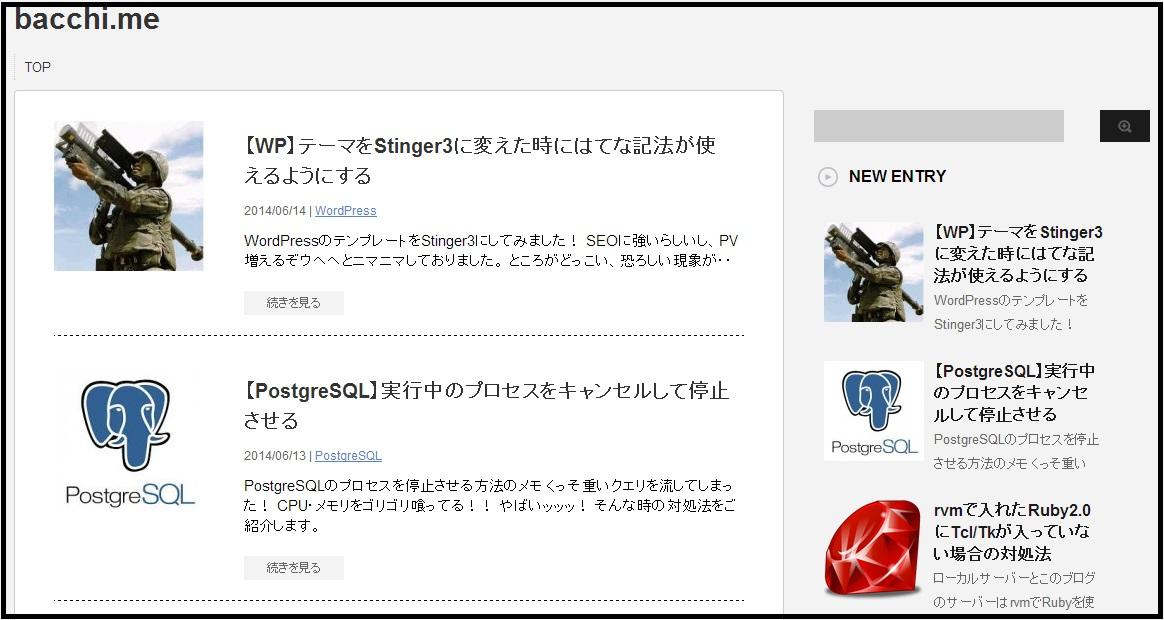 blog_after
