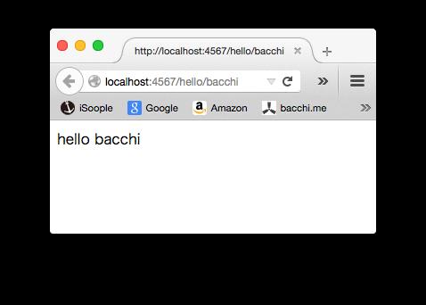 hello_bacchi